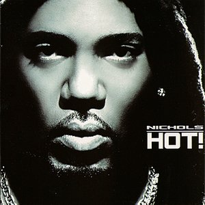Image for 'Hot!'