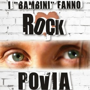 "Image for 'I ""bambini"" fanno rock'"