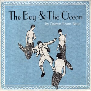 Image for 'The Boy and the Ocean'