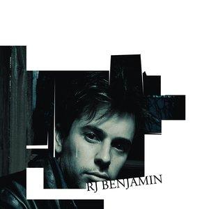 Image for 'Rj benjamin'