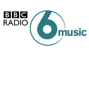 Image for 'BBC 6 Music'