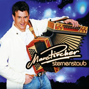 Image pour 'Herzerl Superstar'
