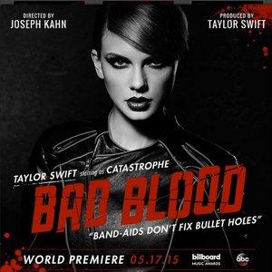 Bild für 'Taylor Swift feat. Kendrick Lamar'