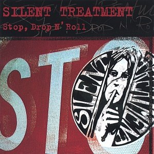 Image for 'Stop, Drop N' Roll'