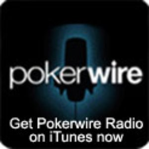 Image for 'PokerWire Radio'