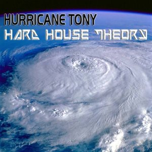 Image for 'Hard House Theory'