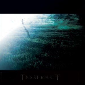 Image for 'TesseracT'