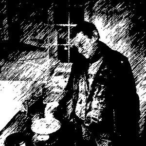 Image for 'Diagnose: Lebensgefahr'