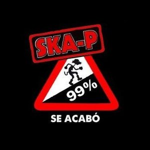 Image for 'Se acabó'