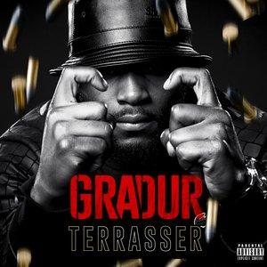 Image for 'Terrasser'