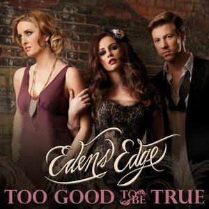 Image pour 'Too Good To Be True'