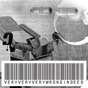 Image for 'Juicy Vermin EP'