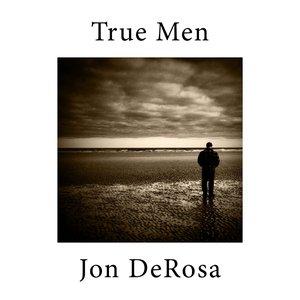 Image for 'True Men'