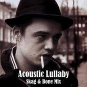 Image for 'Acousticlullaby (Skag & Bone mix)'