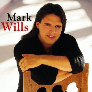 Image for 'Mark Wills'