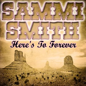 Image for 'Here's To Forever'