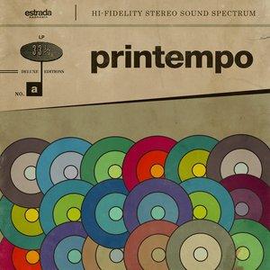 Image for 'Printempo'