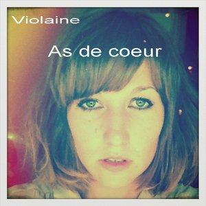 Image for 'As De Coeur'