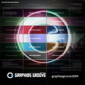 Image for 'graphiqsgroove2009'