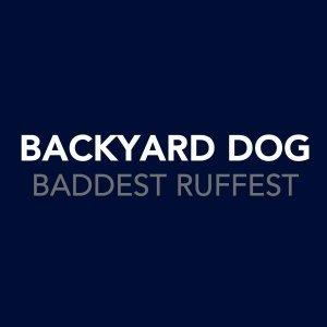 Image for 'Baddest Ruffest'