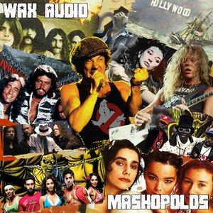 Image for 'Mashopolos'