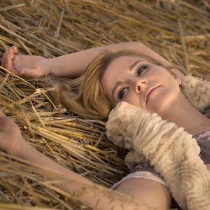 Image for 'Melissa Rapp'