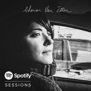 Imagen de 'Spotify Sessions'