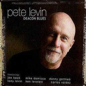 Image for 'Deacon Blues'