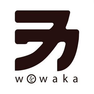 Image for 'wowaka'