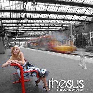 Imagem de 'Narcolepsy Baby EP'
