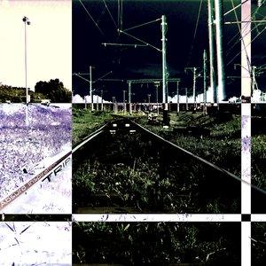 Image for 'Far Away'