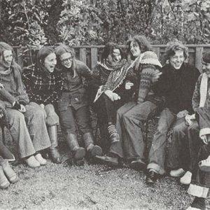 Image for 'Röda Bönor'