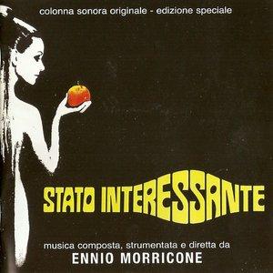 Image for 'Per L'amore Si Fara'