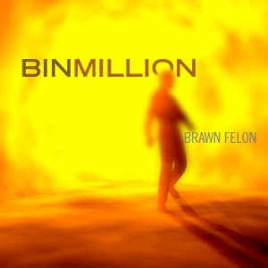 Image for 'Brawn Felon'