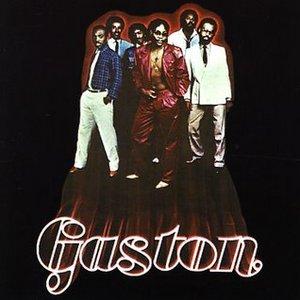 Image for 'Gaston'