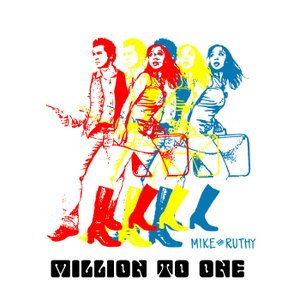 Image pour 'Million To One'