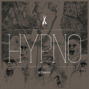 Image for 'Hypno'