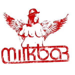 Image for 'Milkbar EP 2009'