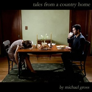 Image for 'Tales From A Country Home'