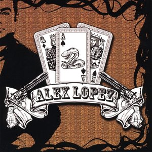 Image for 'Alex Lopez'