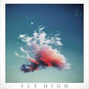 Image for 'Fly High'