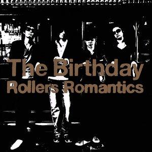 Imagen de 'Rollers Romantics'