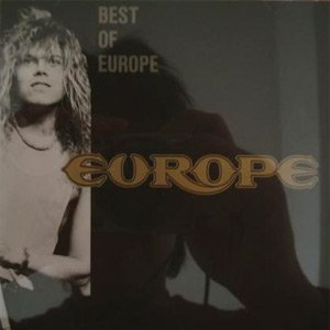 Image for 'Best Of Europe'