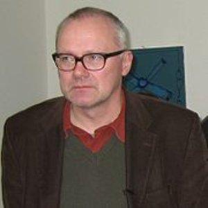 Image for 'Thomas Kapielski'