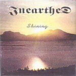 Image for 'Shining'