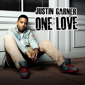 Image for 'One Love'