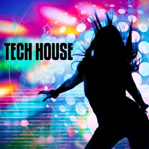 Image for 'Fashion Songs - Tech House Music'