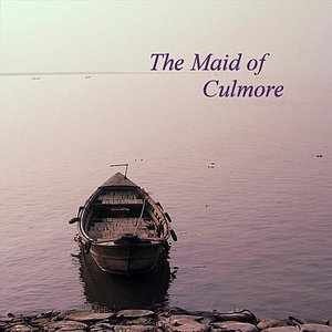Image for 'The Maid of Culmore'