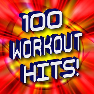 Image for '100 Workout Hits!'