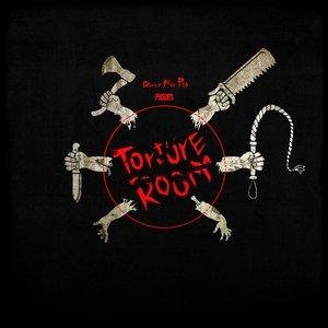 Изображение для 'Torture Room'